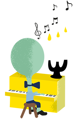 osterlanggatan-piano-illustration